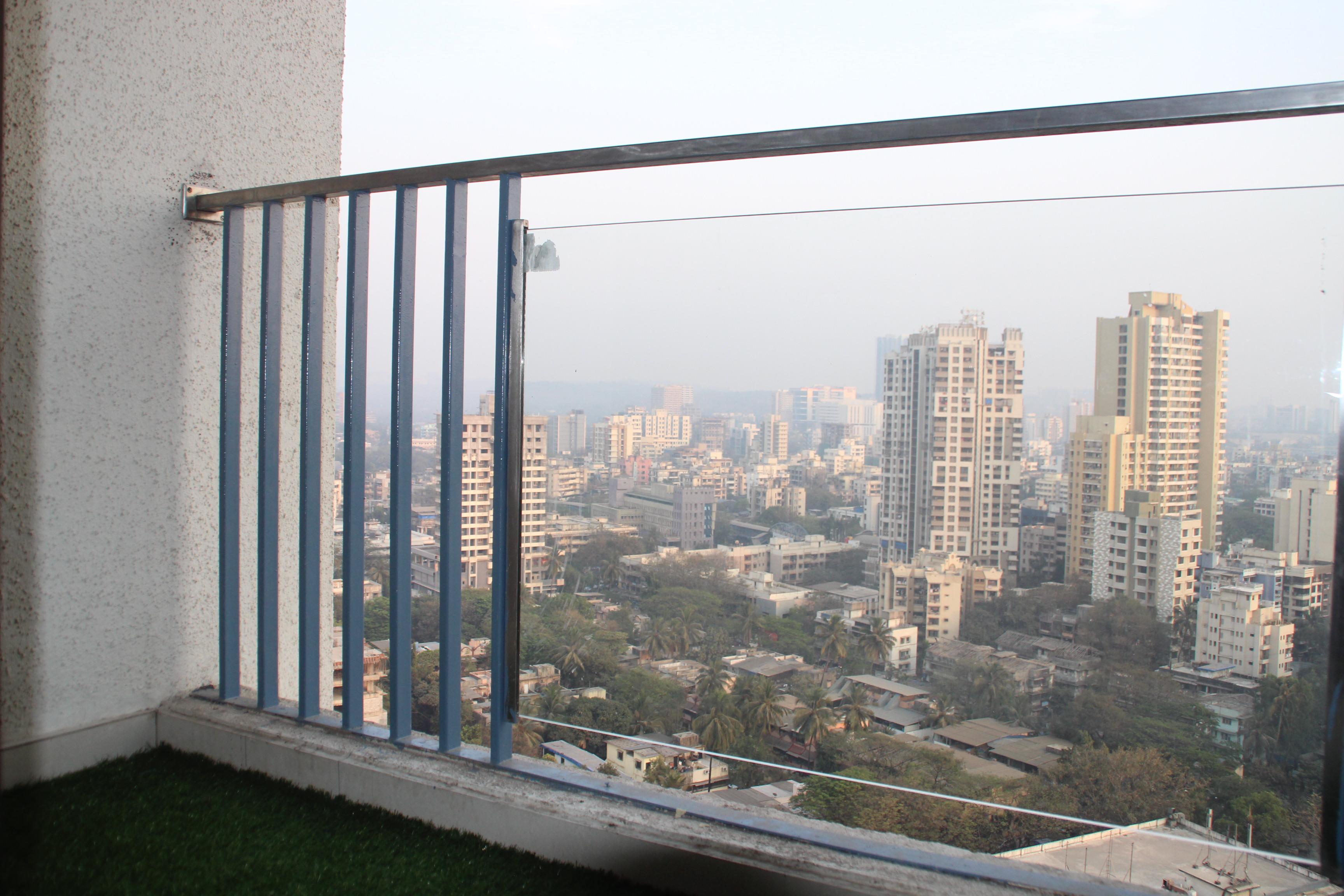 3 Bedroom Serviced Apartment In Goregaon Mumbai Mumbai