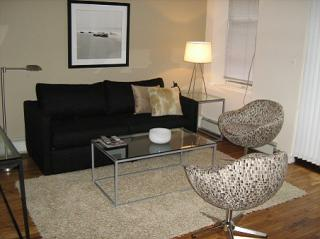 Furnished Quarters at 427 East 82nd Street