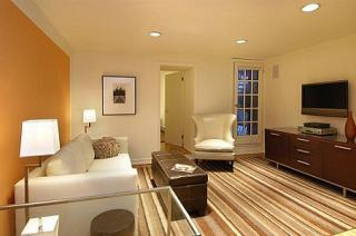 Furnished Quarters at 244 East 74th Street